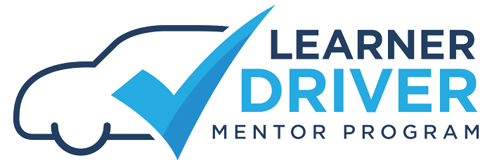 Learn Driver Mentor Program